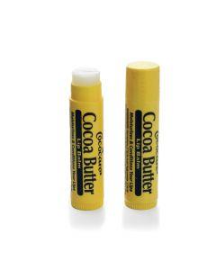 Cocoa Butter Lip Balm - Skin Care