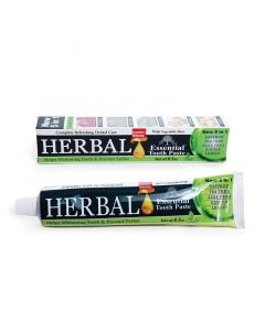 Herbal Essential Toothpaste - Dental Care |  Makola.com