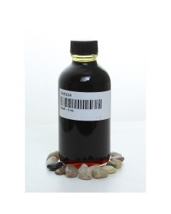 Kush - 4 oz. - 4 oz. Oils - African Health & Beauty