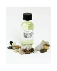 Lemongrass - 1 oz - 1 oz. Oils - - African Health & Beauty