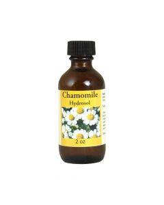 Chamomile Hydrosol - 2 oz. - Essential Oils - African Beauty
