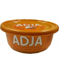 Adja Spices Seasoning Powder | Bouillon Powder 1kg