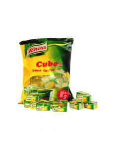 Knorr Maggi (50 cubes per bag)