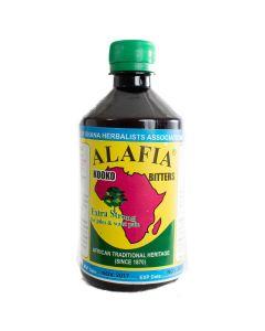 Alafia Bitters | Kooko Bitters - 350ml