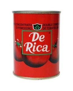 De Rica - Tomato - 210g
