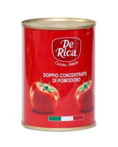 De Rica - Tomato - 400g