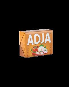Adja Spices Tablette