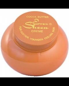 Ever Sheen – Cocoa Butter – Creme