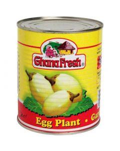 Ghana Fresh Eggplant | Garden Egg 800g