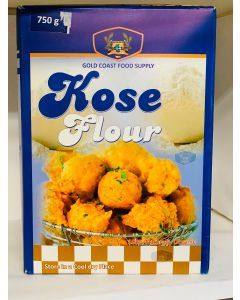 Gold Coast Food Supply – Kose Flour – 2lbs