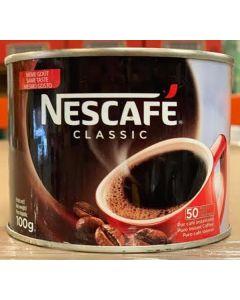 Nescafé - 100 g