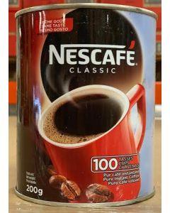 Nescafé - 200 g