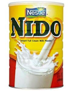 Nido - 1800g