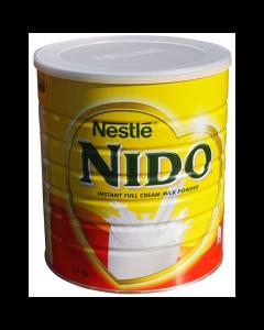 Nido - 2500g