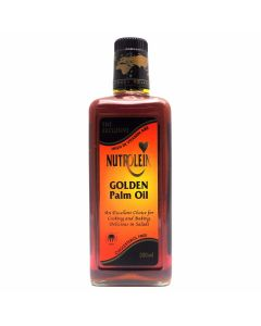 nutrolein-golden-palm-oil-500ml