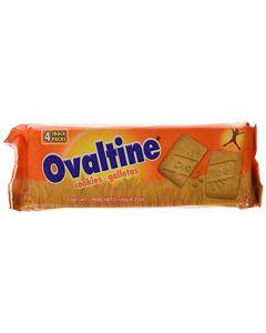 Ovaltine Cookies – 150 g