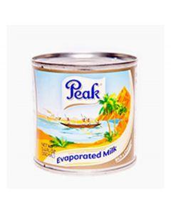 Peak – Milk Liquid – 160g