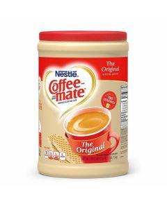 Coffee Mate The Original Powder Coffee Creamer 56 oz