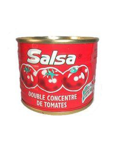 Salsa - Tomato Paste - 210g