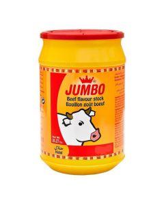 Jumbo Beef Flavor Powder - 500g