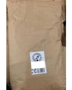 White Cornmeal - 50 lbs