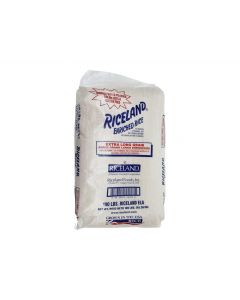White Riceland 100 lbs