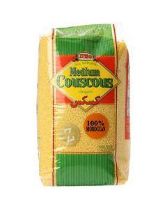 Ziyad - Couscous - 35.2 oz