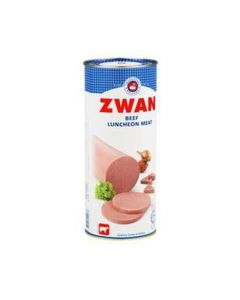 Zwan - Beef - 29.5 oz