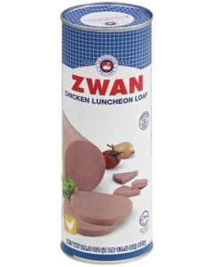 Zwan - Chicken - 29.5 oz
