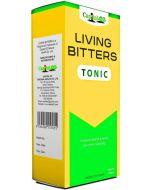 Living Bitters Tonic, 200ml