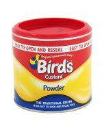 Bird's Custard Powder – 300g