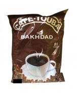 Cafe Touba – Bakhdad – 1kg - from Senegal