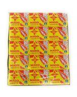 Maggi Crevette - 60 Tablets (Crayfish)