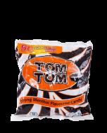 Cadbury Tom Tom Candy Menthol Flavor