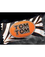 Tom Tom Candy